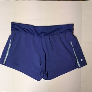 NWOT Champion running shorts sz XL